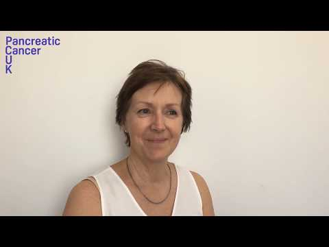 Supply Issues With Pancreatic Enzyme Creon - Dianne Dobson