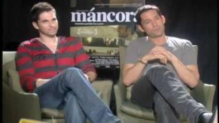 MUN2 - Have you cine - MANCORA