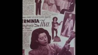 Hermínia Silva -  A Tendinha