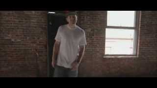 Verbal Kent - Raponomics (prod. Khrysis)