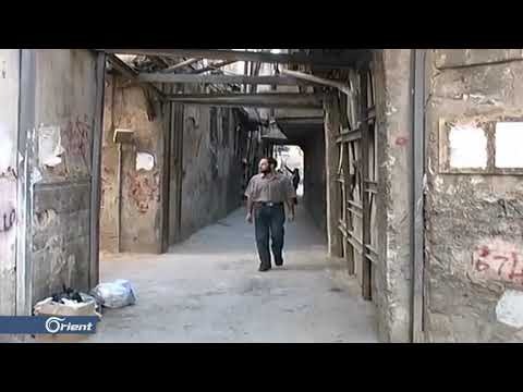 دمشق القديمة ستخرج من قائمة التراث العالمي...تعرف على السبب - سوريا