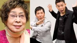 女優の浅香光代さんが、60年前に大物政治家との間に隠し子をもうけてい...