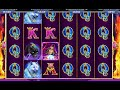 Best Free Slots Slotomania™ Rewarding Free Spins with Online Slots