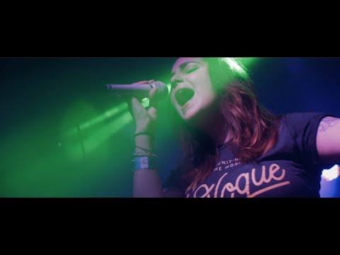 Dreamhouse - All In (Official Music Video) Mp3