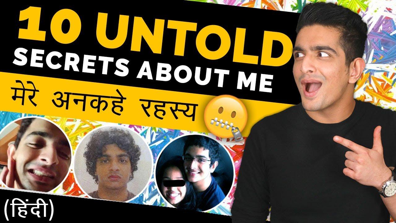 Ranveer Allahbadia Exposed - 10 REAL Secrets | 10 अनकहे रहस्य | BeerBiceps Hindi
