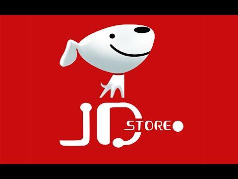 JD Store Chain Deva Magister