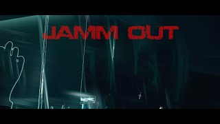 Janky Tre- Jamm Out (Official Music Video)