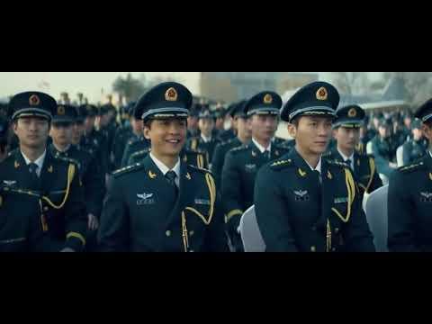 FILM TERBARU 2018 ACTION  SUBTITLE INDONESIA BIOSKOP FULL MOVIES Official HD