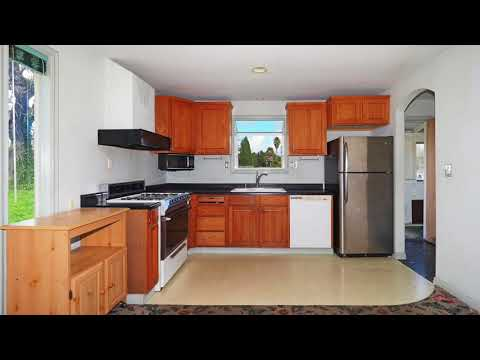 3653 Guerneville Road ~ Santa Rosa Property for Sale by Beth Reilly & Lani Gullotta