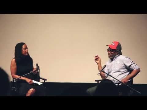 Los Angeles Filmforum at MOCA Presents Arthur Jafa's Dreams Are Colder Than Death