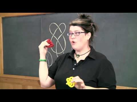 Knot Theory, Experimental Mathematics, and 3D Printing