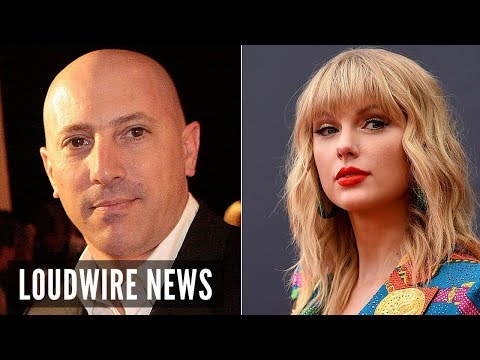 Tool Projected to Dethrone Taylor Swift on Billboard