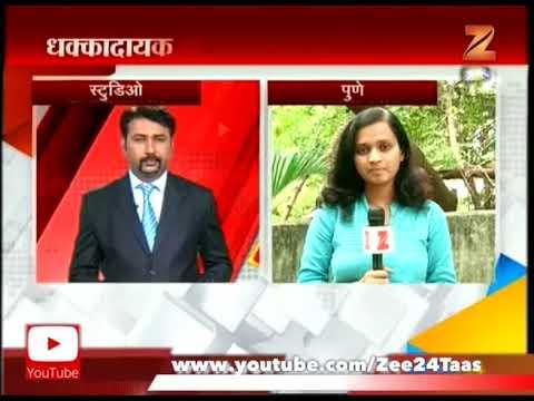 Pune Newborn Gets 80% From Hospital Warmer In Vatsalya Hospital
