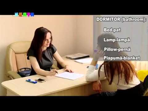amateur porn filming with a hidden camera