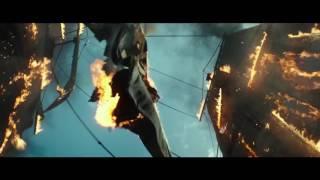 """""""Пираты Карибского моря 5""""- третий трейлер фильма, в кино с 25 мая.#NR"""