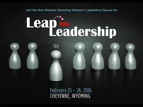 Forum: Women In Wyoming