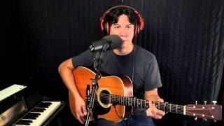 DPA Microphones d:vote 4099 review & demo GUITAR-PIANO-MANDOLIN