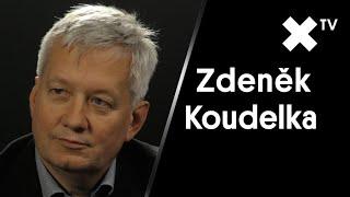 """""""Dochází k manipulacím s trestím řízením. Případy jsou křiklavé."""" – říká advokát Zdeněk Koudelka"""