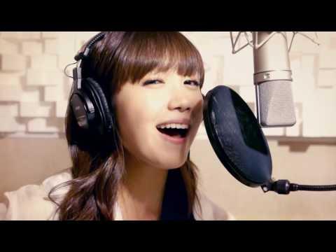 서인국&정은지   All For You 응답하라 1997 Official OST Love Story Part 1