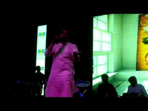 TR music in bikaner.  8890726909