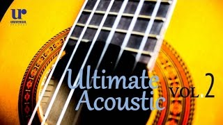Baixar The Ultimate Falling In Love Acoustic Playlist with lyrics VOL. 2