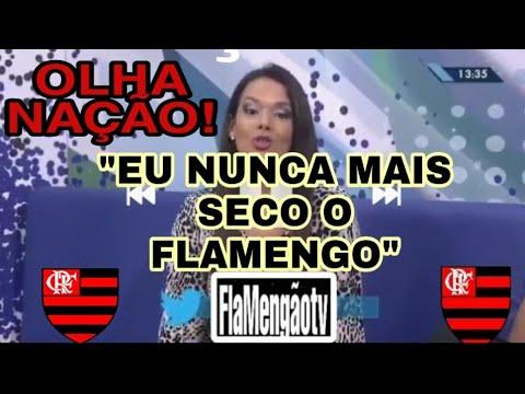 Vamos rir? muito dos memes da vitoria do Flamengo na final ...