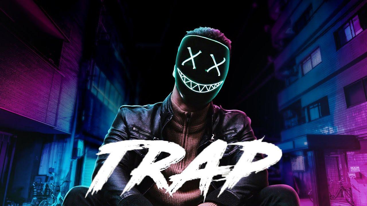 Download Best Trap Music Mix 2021 🌀 New Hip Hop 2021 Rap 🌀 Future Bass Remix 2021
