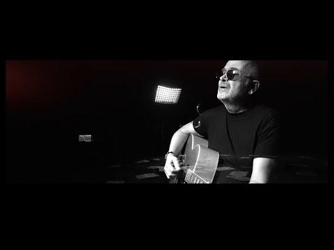 Σταμάτης Γονίδης - Απόφαση Καρδιάς - Official Music Video
