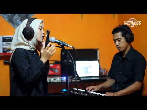 Fiersa Besari - Lembayung (Live Cover by WEDNESS)