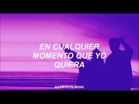 Hailee Steinfeld - Love myself // español.