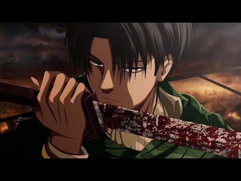 आपको रुला देगी ये दर्द भरी शायरी वीडियो | Very Sad Hindi Shayari Video 2017 | Bewafa Shayari