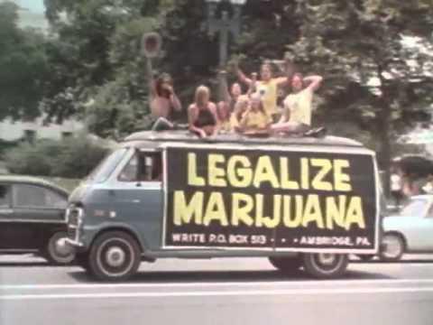 a-história-da-maconha-(grass----the-history-of-marijuana)-1999---trailer