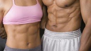 Как правильно питаться, чтобы похудеть. Обучающее видео