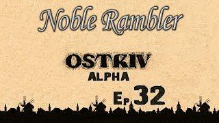 Download Video Ostriv (Alpha) - We Have a Balanced Budget! - Ep 32 MP3 3GP MP4