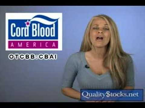 Quality Stocks Daily Video 01/24/2008