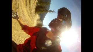 revelstoke motocross track