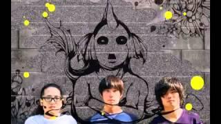 SAKANAMON - マジックアワー