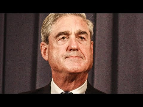 White House Officials TERRIFIED Mueller Report Will Show They Ratted On Trump