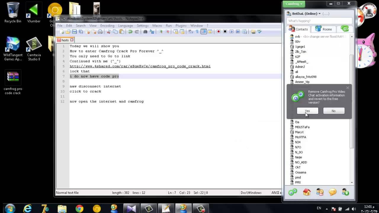 bryllupsreise hellas webcam chat norge