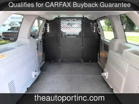 2005 Ford Freestar Cargo Van Used Cars Clearwater Florida 2017 05 01