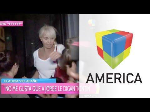 El audio donde Claudia, Dalma y Gianinna trataron de mufa a Verónica Ojeda
