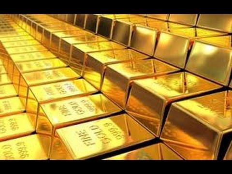 فيديو: أغنى دول العالم من حيث الاحتياطي النقدي والذهبي