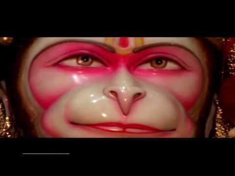 Song Salasar balaji video song Mp3 & Mp4 Download