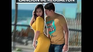 Si la vida fuera una canción, de reggaeton Badabun