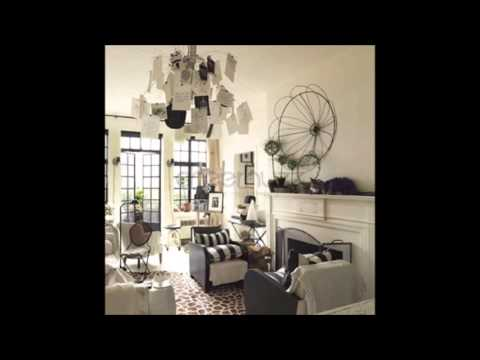 ingo maurer zettel 39 z 5 paper pendant lamp l30 youtube. Black Bedroom Furniture Sets. Home Design Ideas