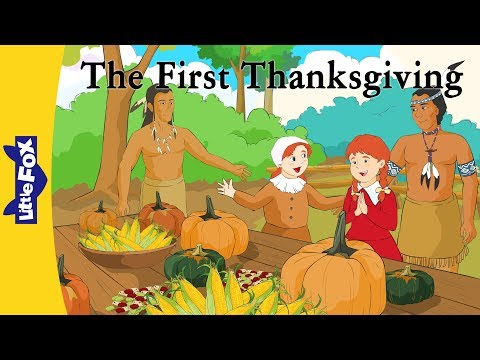 thanksgiving facts for preschoolers the thanksgiving single story level 7 by 992