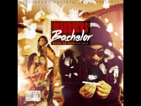 Max Racks - Bachelor