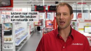 Bose Solo 5 - Productvideo - MediaMarkt