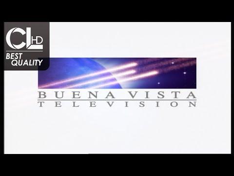 SennetGernstein EntertainmentTouchstone TelevisionBuena Vista Television 2006