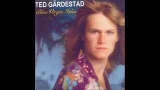Ted Gardestad- Puddle of pain